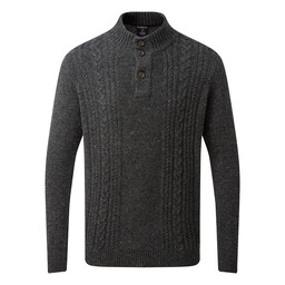 Sherpa Adventure Gear Somphe Pullover in Kharani