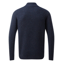 Somphe Pullover