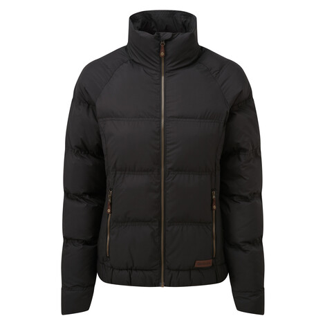 Sherpa Adventure Gear Yangzum Jacket in Black
