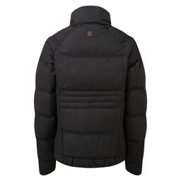 Yangzum Jacket