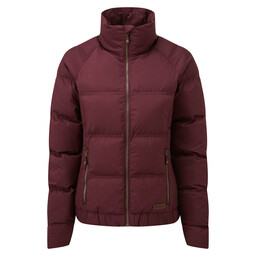Sherpa Adventure Gear Yangzum Jacket in Ani