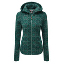 Namla Hooded Jacket II
