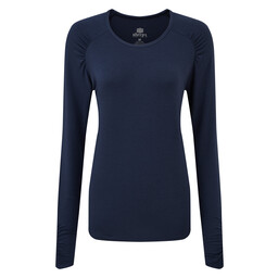 Sherpa Adventure Gear Meera Top in Rathee