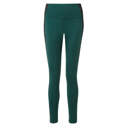 Sherpa Adventure Gear Kalpana Hike Tight in Rathna Green