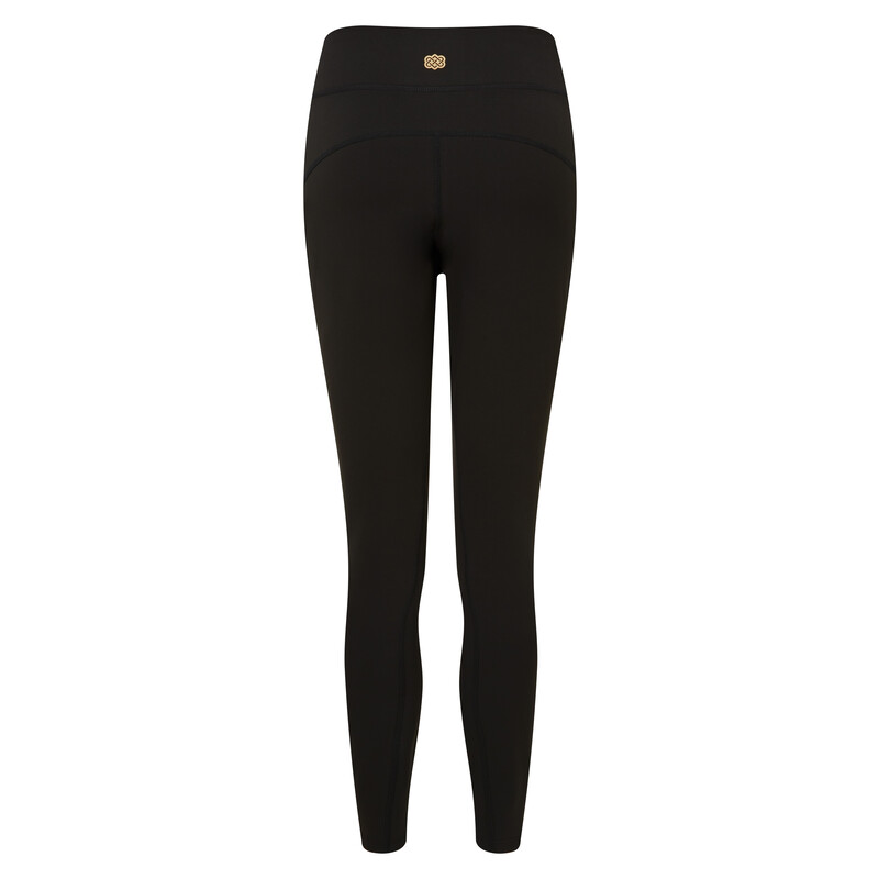 Dolma Tight - Black