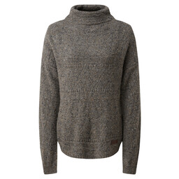 Sherpa Adventure Gear Yuden Pullover Sweater in Tamur River