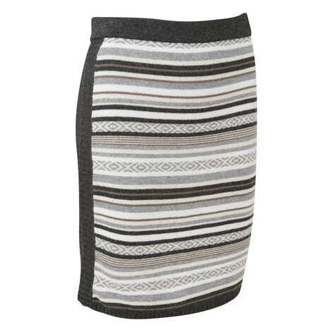 Sherpa Adventure Gear Paro Skirt in Kharani