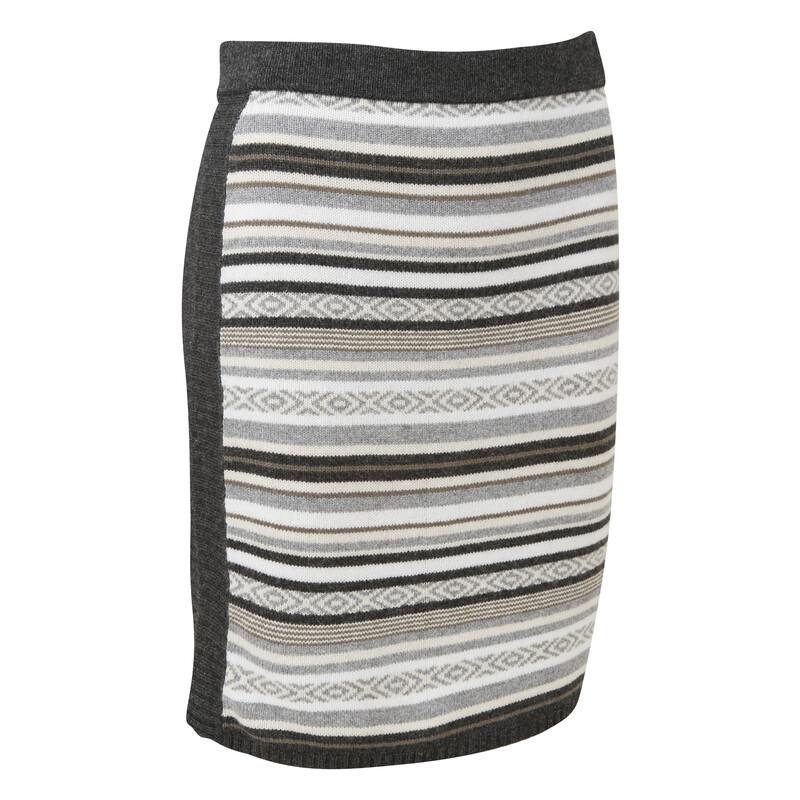 Paro Skirt - Kharani