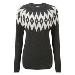 Kopan Crew Sweater Kharani