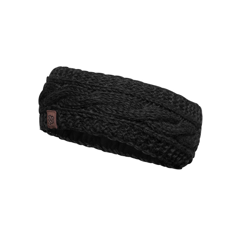 Kunchen Headband - Kharani