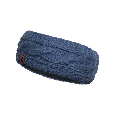 Sherpa Adventure Gear Kunchen Headband in Neelo