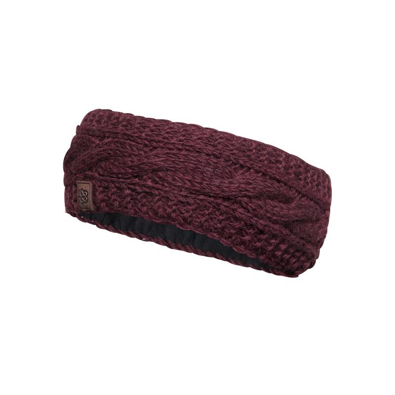 Kunchen Headband - Ani
