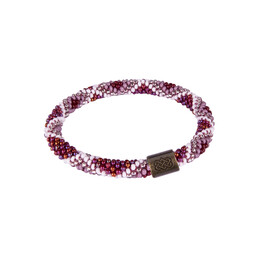 Sherpa Adventure Gear Multi Roll on Bracelet in Anaar