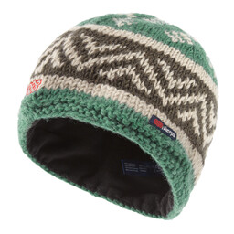 Sherpa Adventure Gear Kirtipur Hat in Khola