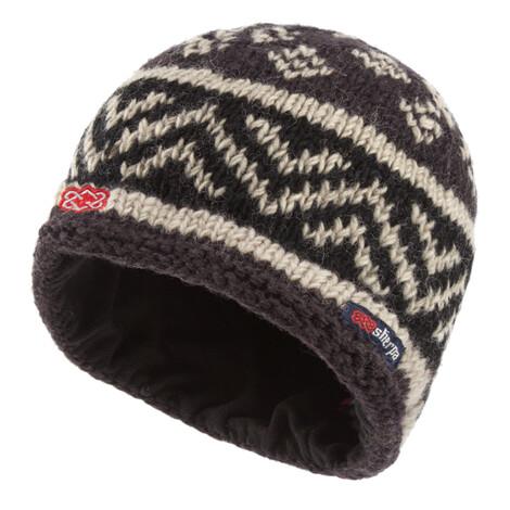 Sherpa Adventure Gear Kirtipur Hat in Kharani
