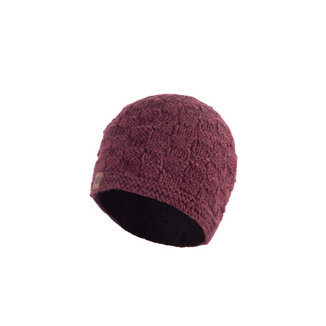 Sherpa Adventure Gear Ilam Hat in Ani