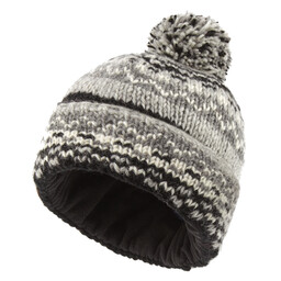 Sherpa Adventure Gear Sabi Hat in Darjeeling Mist