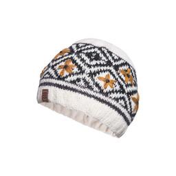 Nitya Hat Peetho
