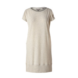 Royal Robbins Calistoga Tunic in Oatmeal Heather