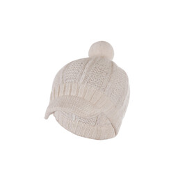 Sherpa Adventure Gear Yonten Hat in Peetho