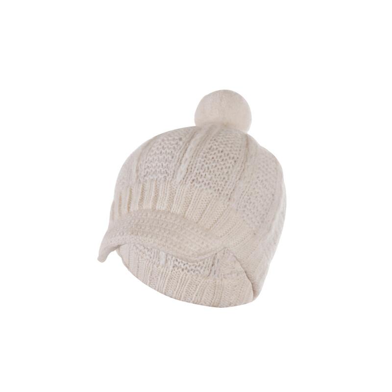 Yonten Hat - Peetho