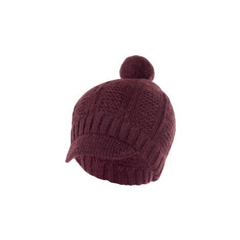 Sherpa Adventure Gear Yonten Hat in Ani