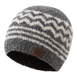 Sherpa Adventure Gear Lhasa Hat in Kharani