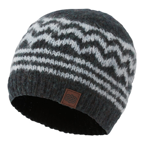 Sherpa Adventure Gear Lhasa Hat in Rathee
