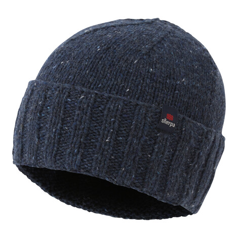Sherpa Adventure Gear Vishnu Hat in Rathee