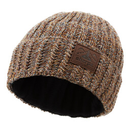 Gurung Hat Henna Brown