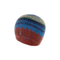 Jigme Hat Neelo Blue
