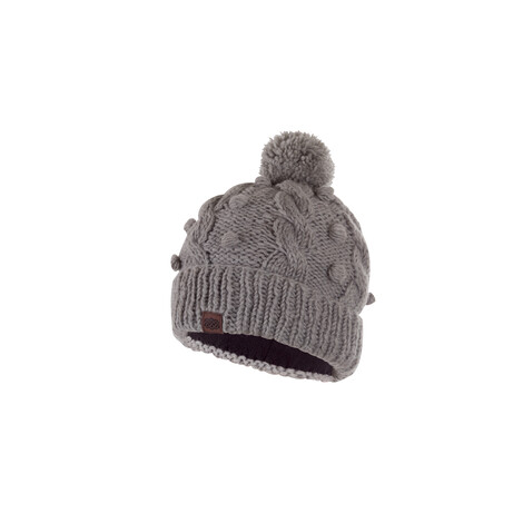 Sherpa Adventure Gear Saroj Hat in Darjeeling Mist