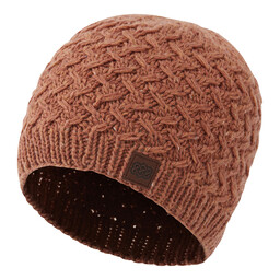 Sherpa Adventure Gear Lok Hat in Masala Orange