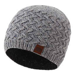 Sherpa Adventure Gear Lok Hat in Monsoon Grey