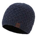 Lok Hat