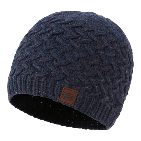 Sherpa Adventure Gear Lok Hat in Rathee