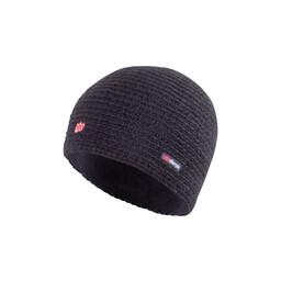 Jumla Hat Black