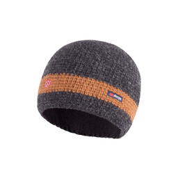 Sherpa Adventure Gear Renzing Hat in Masala Orange
