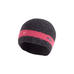 Sherpa Adventure Gear Renzing Hat in Churu Pink