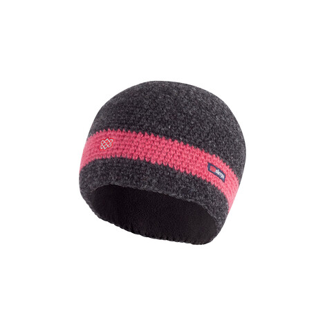 Renzing Hat Churu Pink