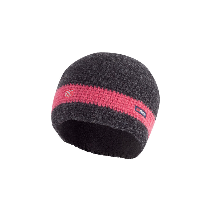 Renzing Hat - Churu Pink