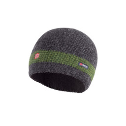 Sherpa Adventure Gear Renzing Hat in Gokarna Green