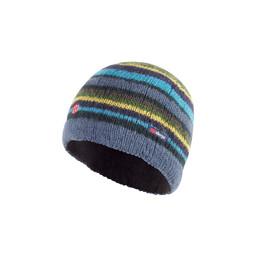 Pangdey Hat Neelo