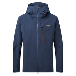 Makalu Jacket Rathee
