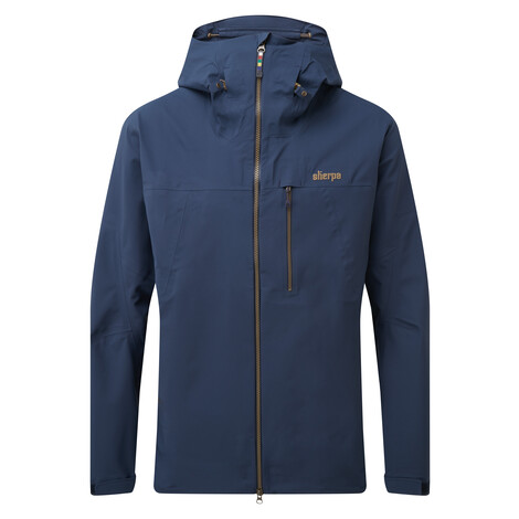 Sherpa Adventure Gear Makalu Jacket in Rathee