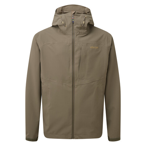 Sherpa Adventure Gear Pumori Jacket in Tamur River