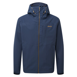 Sherpa Adventure Gear Pumori Jacket in Rathee