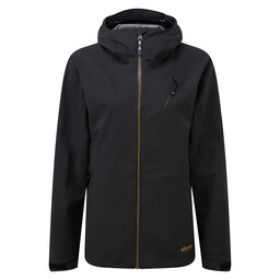 Sherpa Adventure Gear Makalu Jacket in Black