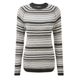 Paro Crew Sweater Kharani