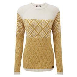 Amdo Crew Sweater Peetho